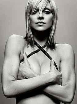 Madonna - 41